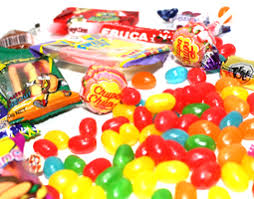 candy buffets lolly bars catering supplies party supplies