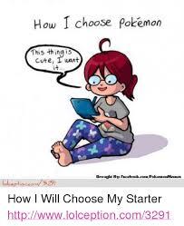 Hilarious Pokemon Memes - 25 best memes about cute facebook and pokemon cute facebook