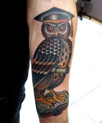 top 50 marvelous american traditional tattoos or old