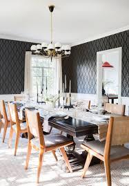 home room interior design emily henderson interior design