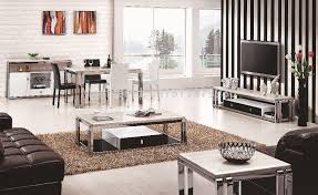 Steel Living Room Furniture Stainless Steel Living Room Furniture Furniture Designs