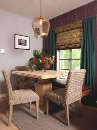 Country Centerpieces Prime Kitchen Table Centerpiece Ideas