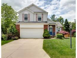 sagamore hills real estate find your perfect home for sale