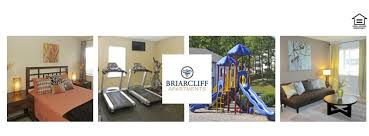 briarcliff apartments home facebook