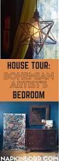 top 25 best artistic bedroom ideas on pinterest artist bedroom