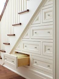 Traditional Staircase Ideas Marvelous Staircase Design Ideas Traditional Staircase Design