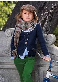 best 25 ralph lauren boys ideas on pinterest ralph lauren kids