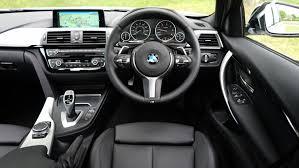Bmw 3 Interior Free Images Steering Wheel Dashboard Speedometer Sports Car