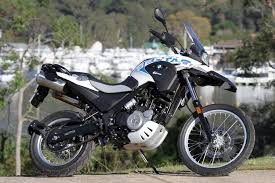 bmw g 650 gs 2013 bmw g 650 gs review bike review