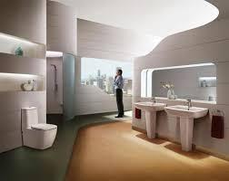 2013 bathroom design trends modern bathroom design trends reinventing and personalizing bathrooms