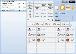 logiciel de cuisine gratuit logiciel cuisine gratuit ohhkitchen com