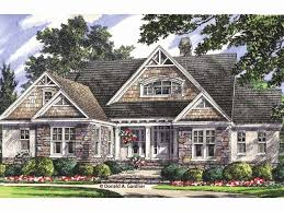 house plans with walkout basement 5 bedroom house plans walkout basement new 25 perfect craftsman