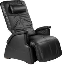 Human Touch Perfect Chair Replacement Parts Human Touch Perfect Chair The Back Store