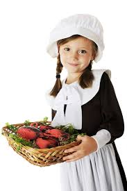 Thanksgiving Costumes Child Pilgrim Indian Thanksgiving Pilgrims Pocahontas Thanksgiving Surfnetkids