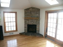 fireplace doors most popular tiles ideas this year you need to