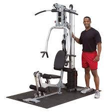 body solid powerline home gym hayneedle