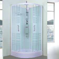 aeros showers u0026 bathroom