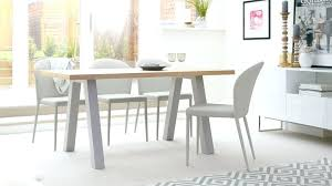 6 seater oak dining table oak dining sets for 6 oak dining sets for 6 natural solid oak dining