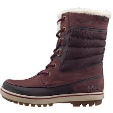 womens winter boots amazon canada s shoes footwear outdoor sailing casual helly hansen us