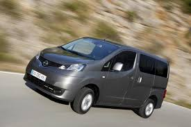 nissan car models nissan evalia a complete family vehicle auto types