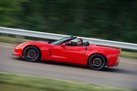 2013 f53 ford chassis manual 2013 chevrolet corvette reviews and rating motor trend