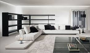 Fascinating Contemporary Living Room Sets Ideas  Designer Living - White living room sets