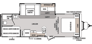 amazing wildwood campers floor plans photos flooring u0026 area rugs