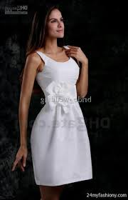 confirmation dresses for teenagers white confirmation dresses for juniors 2016 2017 b2b fashion