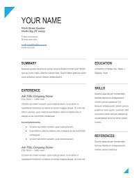 Sap Abap Sample Resume 3 Years Experience by Resume Advisory Associate Kpmg Interview Layout Template Best