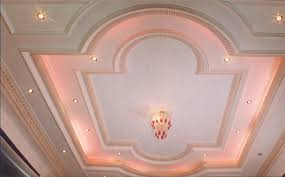 Room Ceiling Design Pictures by Guest Room Ceiling Gharexpert