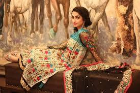 world best stylish and beautiful dresses for girls 2016