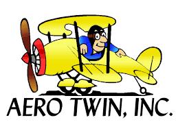 Upholstery Job Vacancies Aero Twin Inc