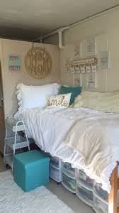 Preppy Bedroom Umass Amherst Cance Hall Dorm College And Dorm Pinterest