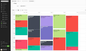 employee time off tracker vacation accrual spreadsheet