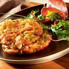 cuisine suisse rösti au fromage appenzeller magazine avantages