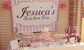 Kitchen Tea Cake Ideas Bridal Shower Themes Bridal Shower Plans