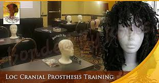 Hairstylist Classes Roc Your Locs Natural Hairstylist Directory Stylist Resource