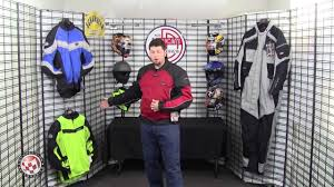 buy motorcycle jackets all weather motorcycle jackets buying guide youtube