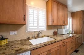 creer sa cuisine ikea creer sa cuisine cuisine 3d cuisine 3d cuisine 3d cuisine 3d faire