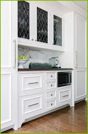 kitchen microwave ideas kitchen microwave cabinet ideas inspirational best 25 built in