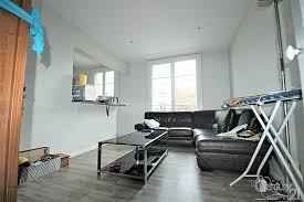 chambre de commerce ile de chambre de commerce 93 luxury f3 vendre 3 pi ces 55 m2 aubervilliers