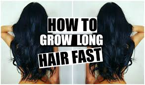 long hair tips the secrets to growing long healthy hair tips u0026 tricks youtube