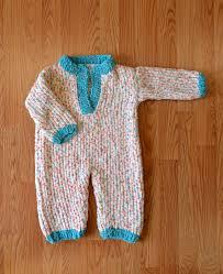 bella chenille universal yarn creative network