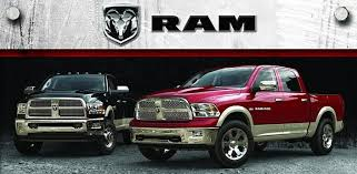 difference between dodge and ram comparing the ram 1500 vs ram 2500 thornton road chrysler dodge