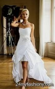 high low wedding dress with cowboy boots high low wedding dresses with boots wedding dresses dressesss