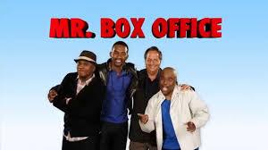 mr box office samboozled 15 promo