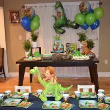 dinosaur birthday party the dinosaur birthday party embellish it events