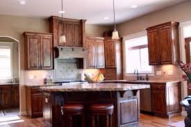 how much overhang for kitchen island kitchen island with overhang images also fabulous support length