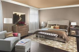 Interior Home Color Schemes And Gray Color Schemes For Modern Interior Design And Decor 2013