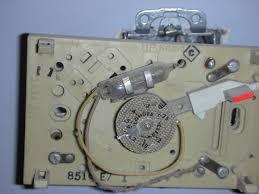 terrific honeywell thermostat diagram wiring photos wiring